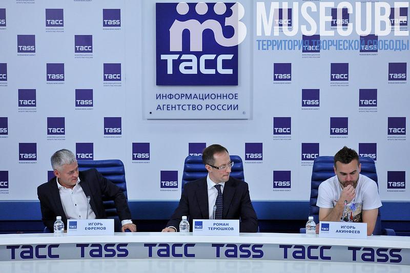 Akinfeev_TASS_i.evlakhov@mail (11)