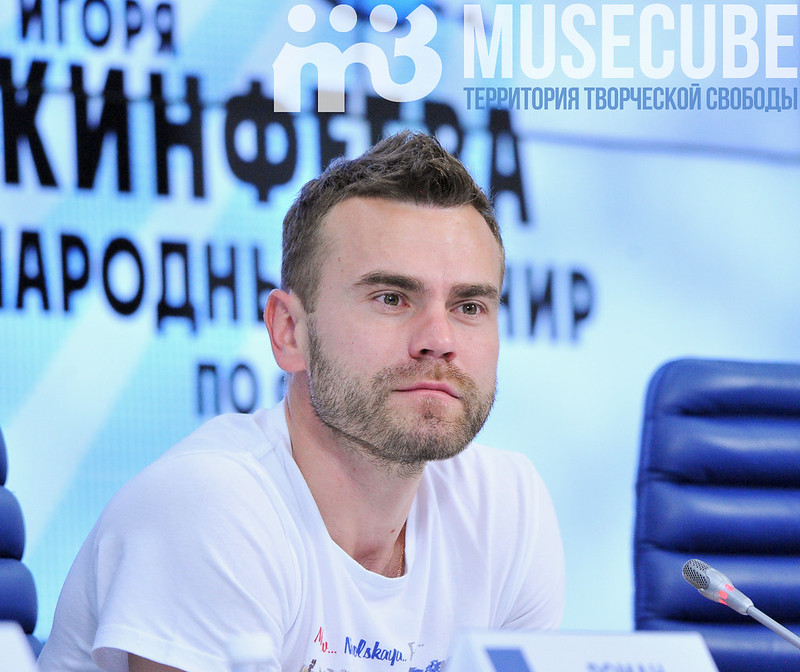 Akinfeev_TASS_i.evlakhov@mail (9)