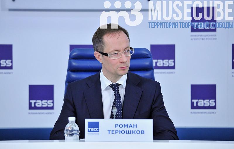 Akinfeev_TASS_i.evlakhov@mail (20)