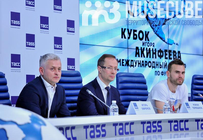 Akinfeev_TASS_i.evlakhov@mail (3)