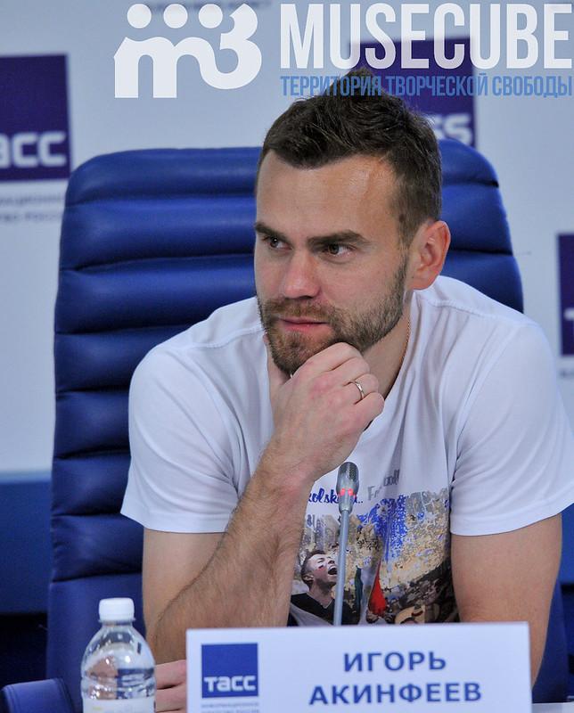 Akinfeev_TASS_i.evlakhov@mail (2)