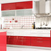 Constromall_kitchenware
