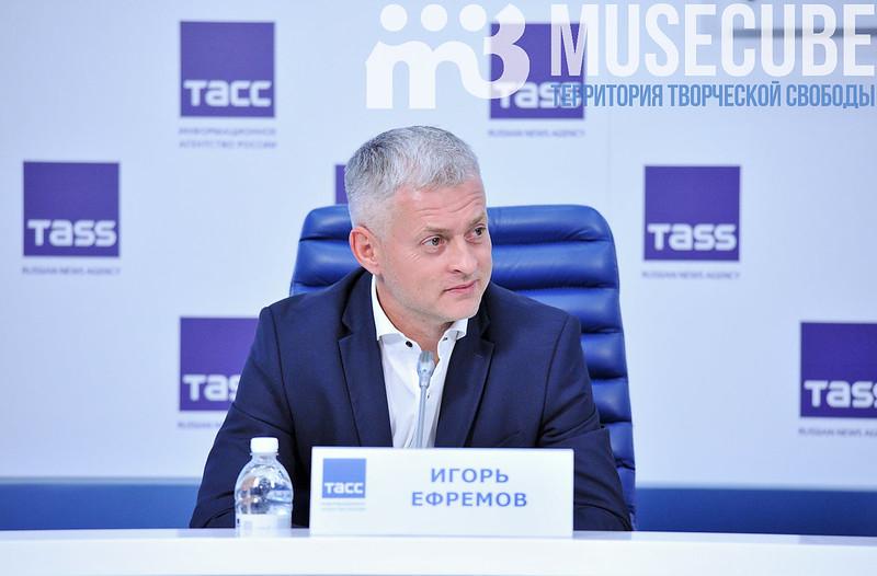 Akinfeev_TASS_i.evlakhov@mail (21)