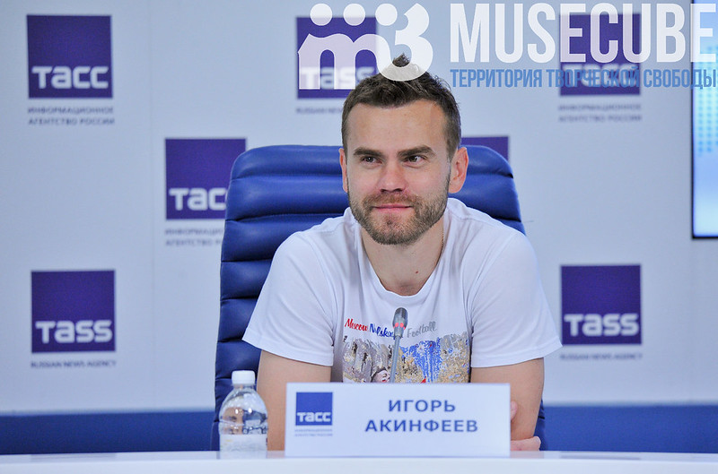 Akinfeev_TASS_i.evlakhov@mail (18)