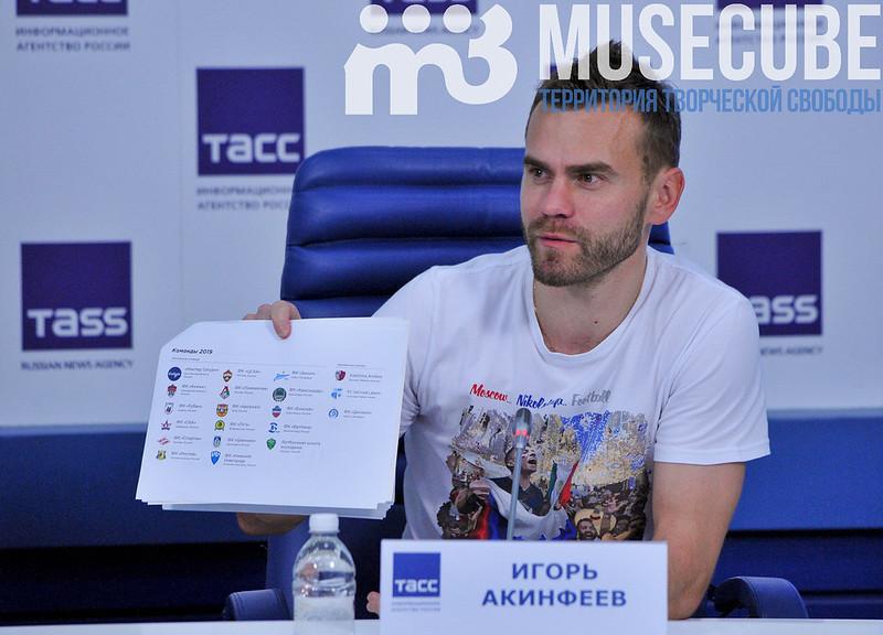 Akinfeev_TASS_i.evlakhov@mail (7)