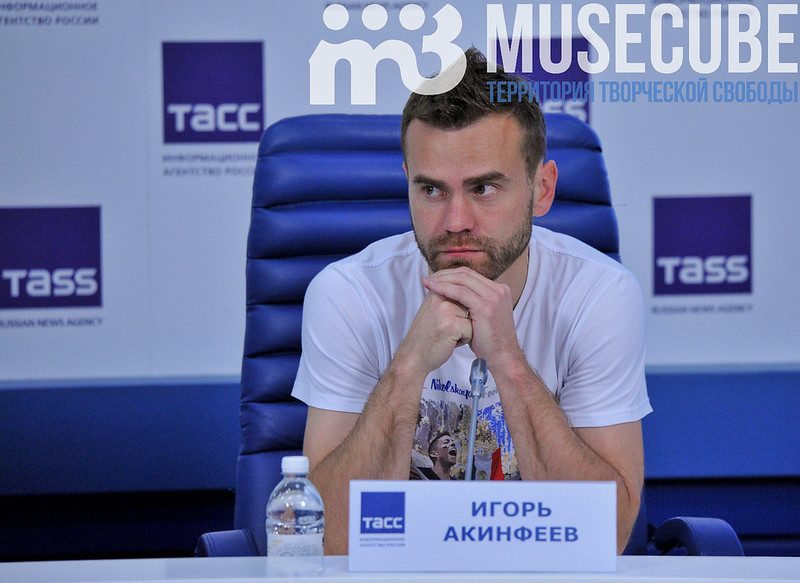 Akinfeev_TASS_i.evlakhov@mail (5)