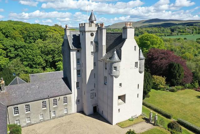 Killochan Castle (5)