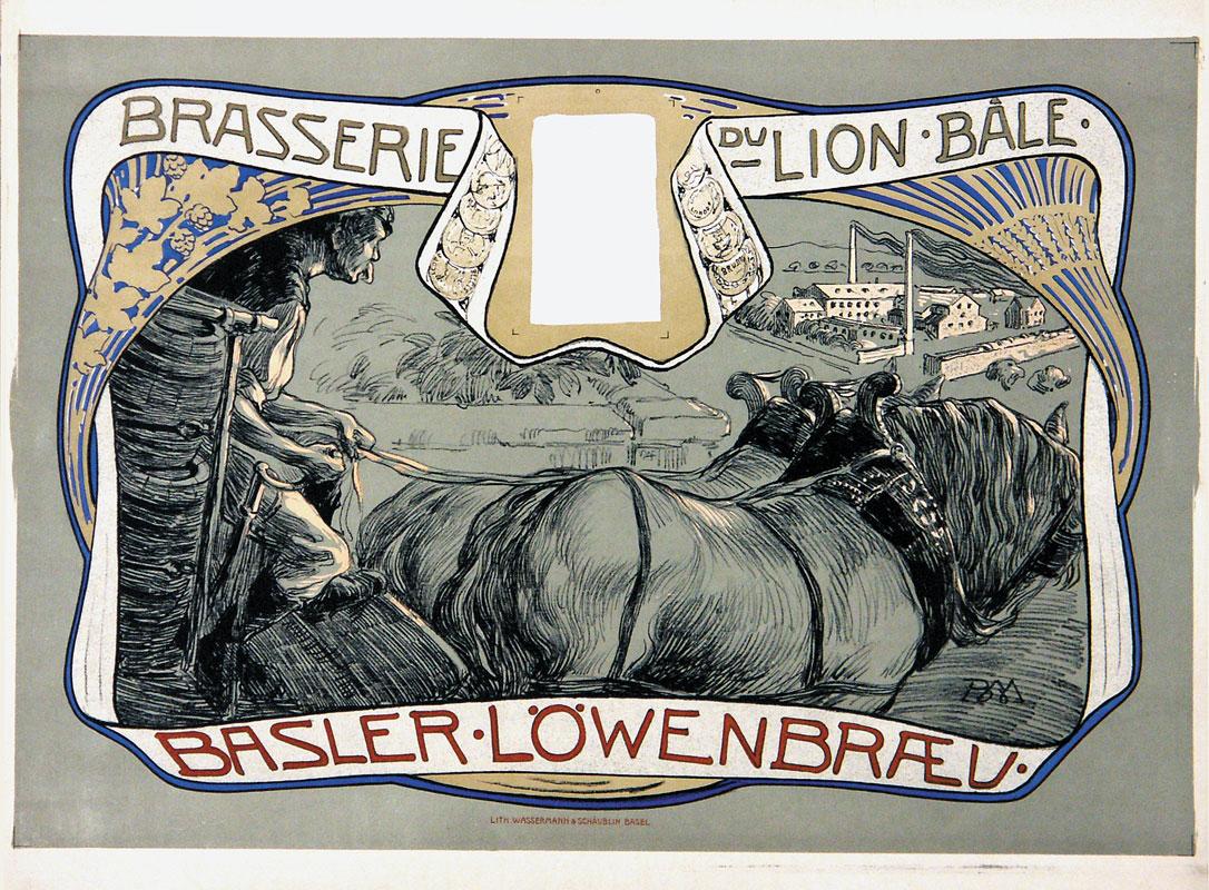 basler-lowenbrau-1905