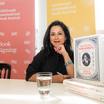 Anita Anand | ® Roberto Ricciuti