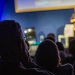 Audience | ® Roberto Ricciuti