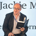 John Lanchester | ® Simone Padovani