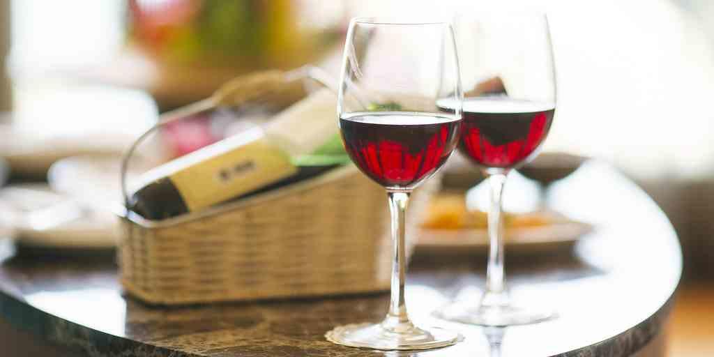 vin-rouge-diversité-microbiome