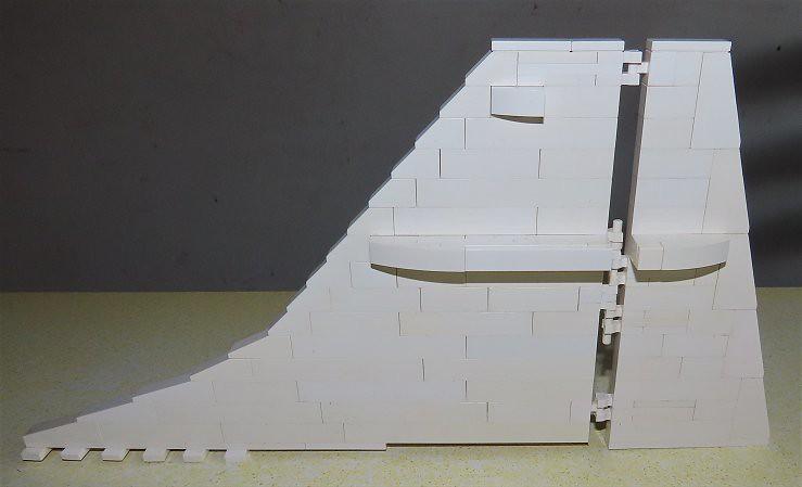 Un avion de ligne Lego 48636586321_49620bc0fa_b