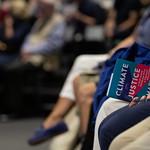 Reding Mary Robinson | ® Roberto Ricciuti
