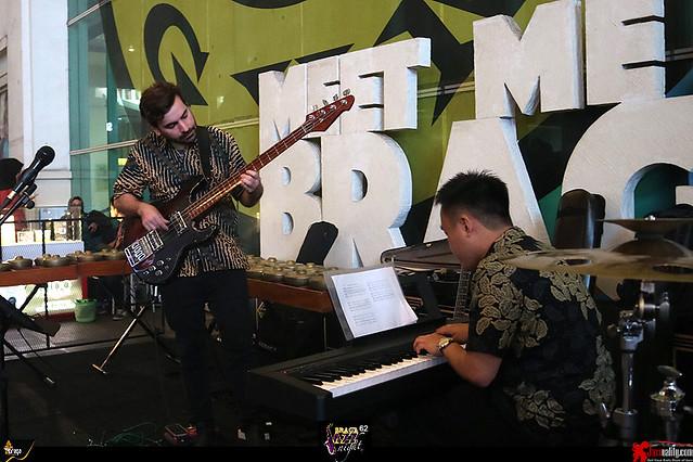 Braga Jazz Night 62
