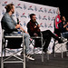 Overwatch Q&A: Galaxycon Richmond 2019