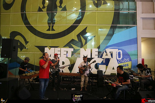 BragaJazzNight62-JamSession (1)