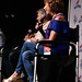 Beauty and the Beast Q&A: Galaxycon RIchmond 2019