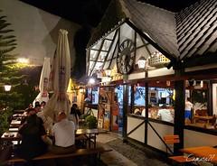 Restaurante Casa Kuku