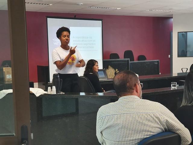Cidadania Com Vez e Voz - Taquaritinga do Norte - 20.08.19 - MPPE