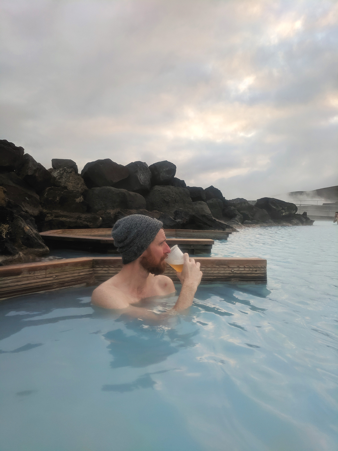 30myvatn-naturebaths-hotspring-iceland-travel