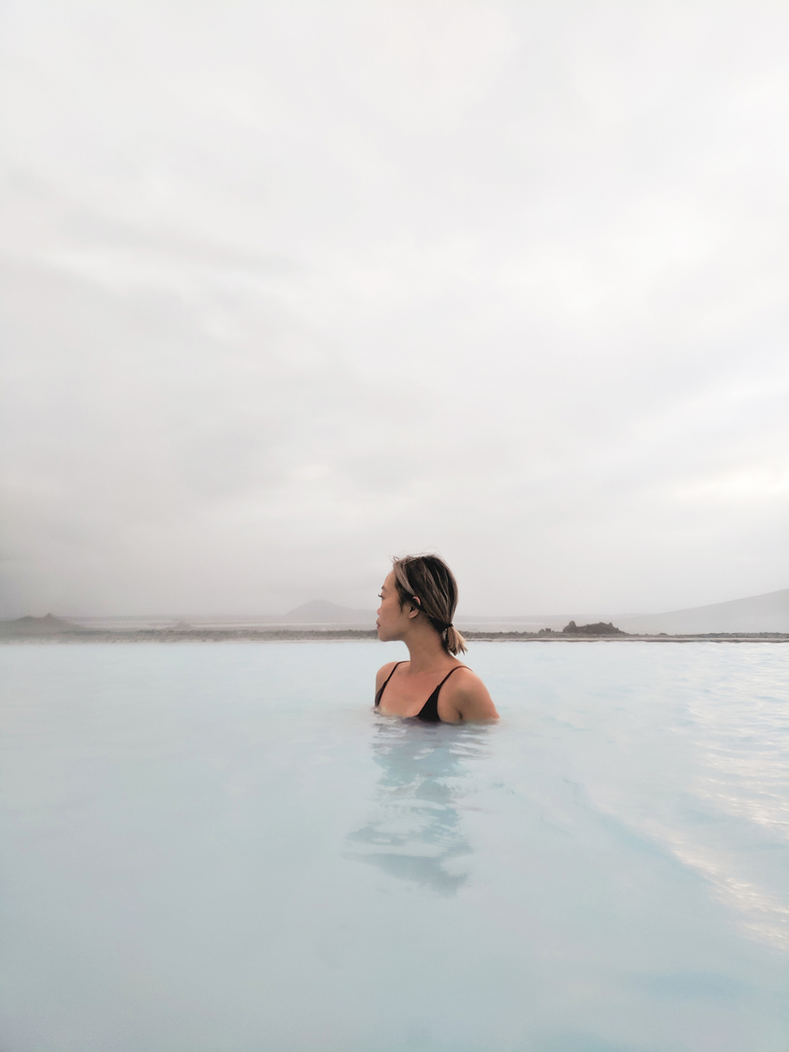 27myvatn-naturebaths-hotspring-iceland-travel