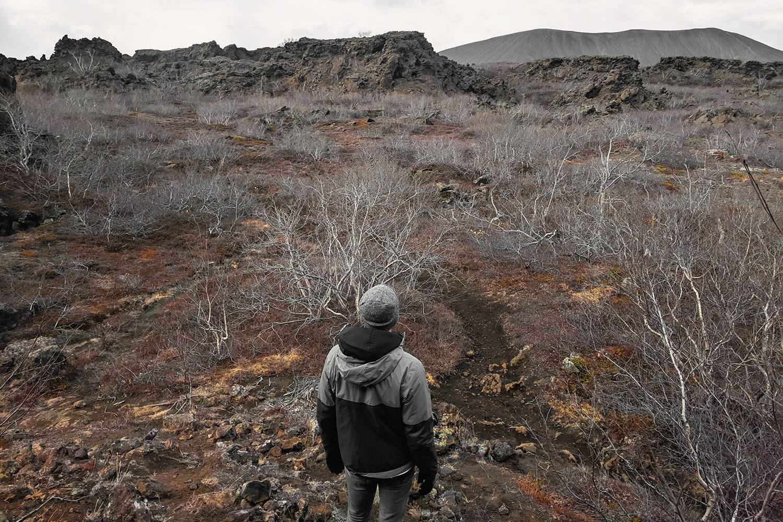 24myvatn-dimmuborgir-volcanic-lavafield-iceland-travel