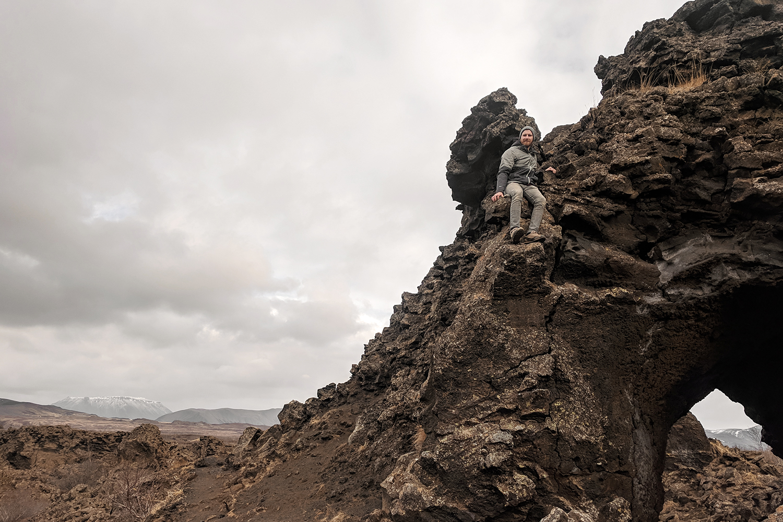23myvatn-dimmuborgir-volcanic-lavafield-iceland-travel