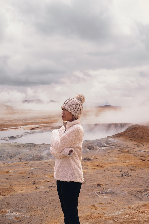 04myvatn-hverir-geothermal-iceland-travel-style