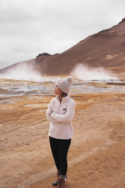 03myvatn-hverir-geothermal-iceland-travel-style