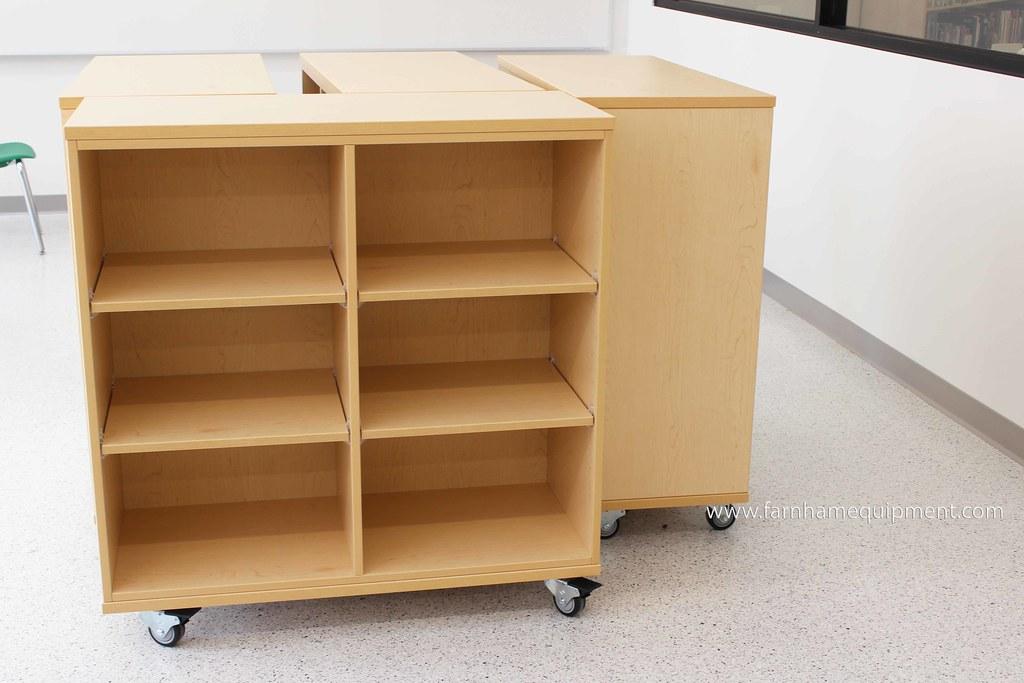 Mason City Schools | Mason Middle School Renovation