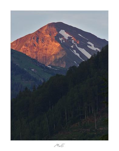 berg sulegg bern berneralpen alps swissalps schweizeralpen interlaken adventureguesthouseinterlaken schweiz swizerland europe june 2019