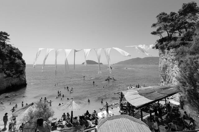 Cameo beach
