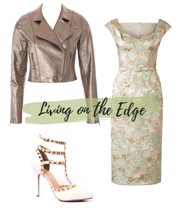 Aug 19 Retro Dress Edge