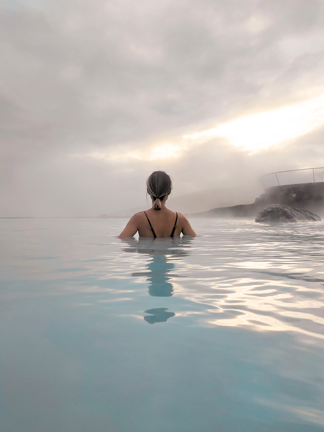 29myvatn-naturebaths-hotspring-iceland-travel