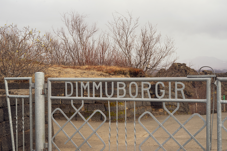 16myvatn-dimmuborgir-volcanic-lavafield-iceland-travel