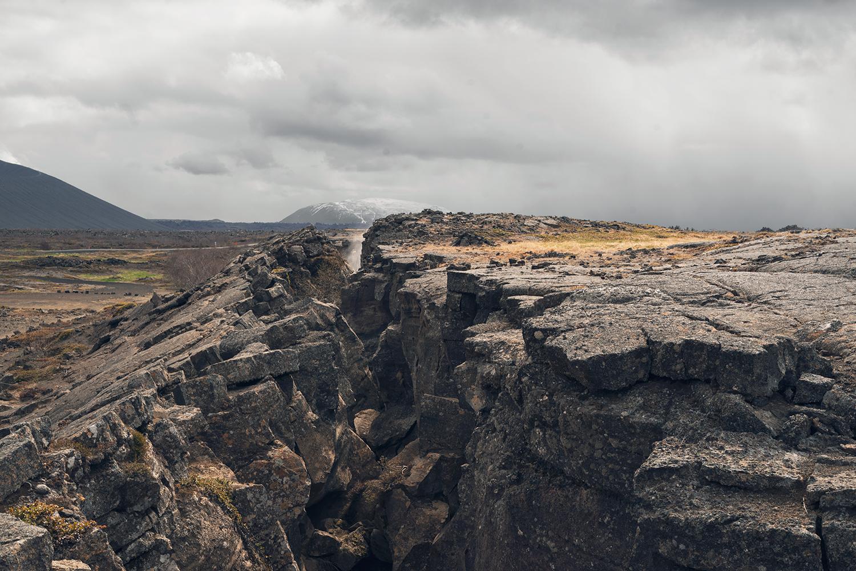 15myvatn-grjotagja-cave-volcanic-iceland-travel