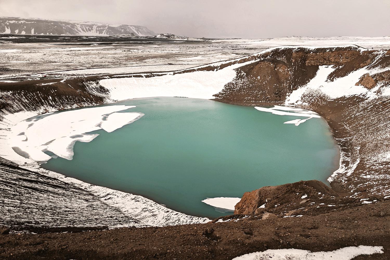 07myvatn-hverfjall-volcano-crater-iceland-travel