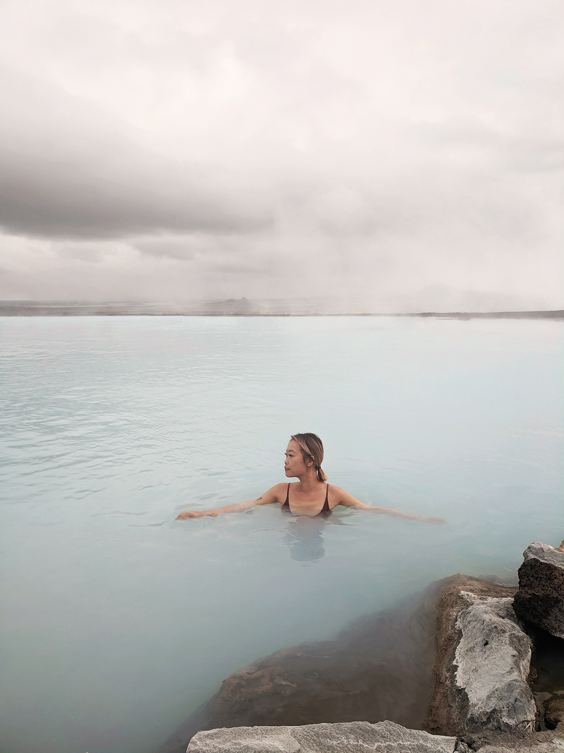 28myvatn-naturebaths-hotspring-iceland-travel