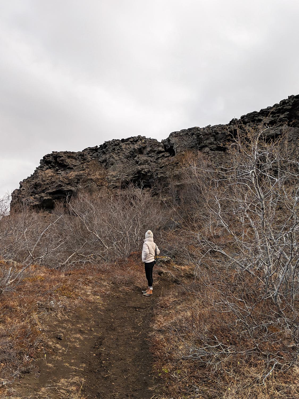 22myvatn-dimmuborgir-volcanic-lavafield-iceland-travel