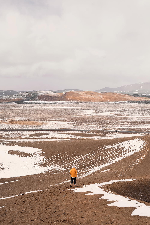 06myvatn-hverfjall-volcano-crater-iceland-travel