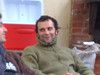 JEB 20080531-014.jpg by JE Bertrand