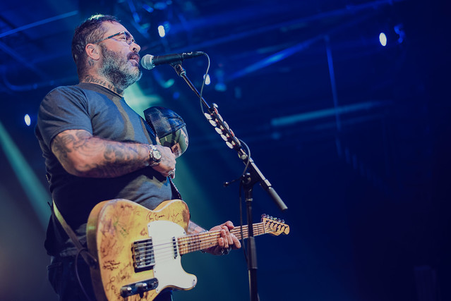 Aaron Lewis final (7 of 43)