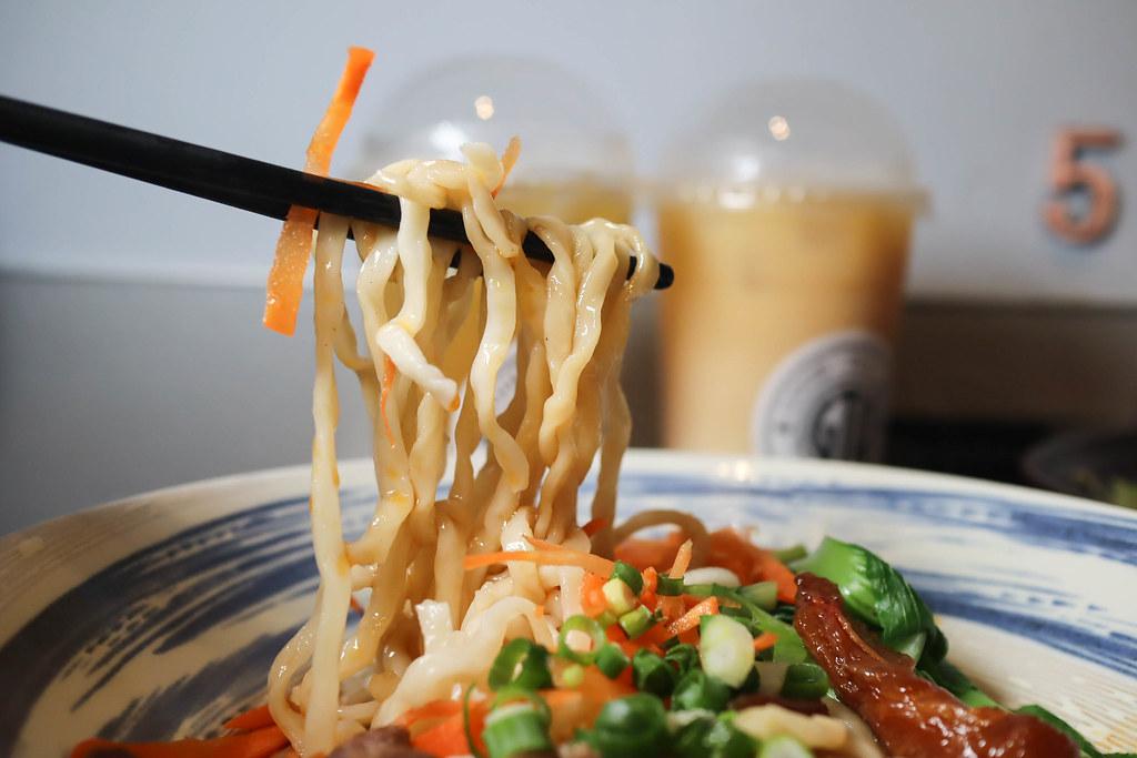 神仙川味牛肉麵 (42)