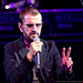 Ringo Starr and His All Starr Band - Celebrity Theater 8-26-19