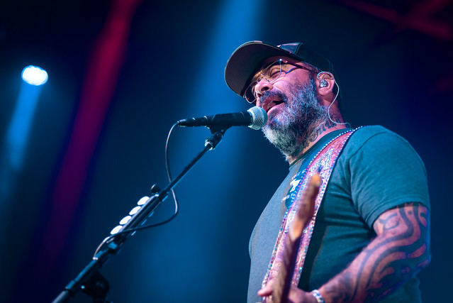 Aaron Lewis final (16 of 43)