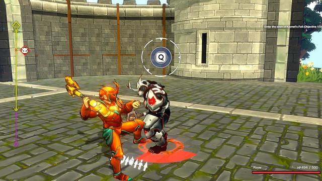 wheel-of-fate_bear-fight