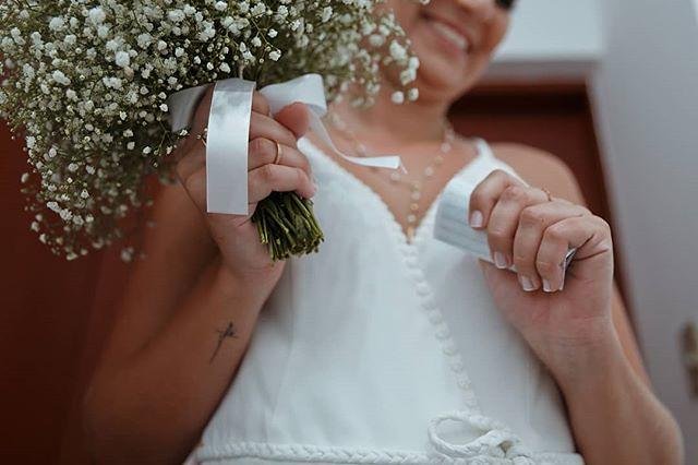 Precioso momento da noiva. https://ift.tt/2IxSI11 Facebook/Instagram @francisphotographer WhatsApp 048984257374 #universodasnoivas #fotografoemflorianopolis #casamentoemflorianopolis #fotografiadecasamento #fotodenoiva #florianopolis #fotosdecasamentoemfl