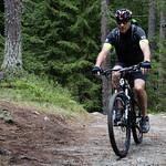Bike-Weekend Valposchiavo 19