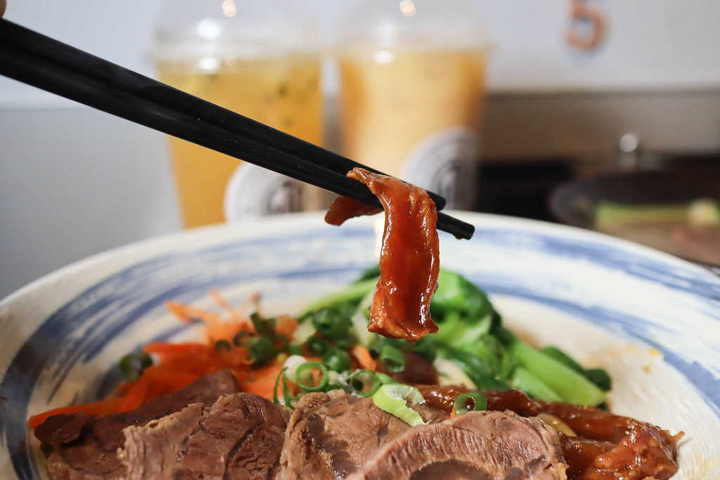 神仙川味牛肉麵 (39)